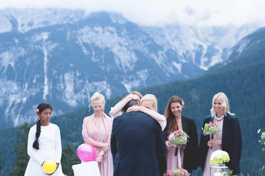 Hochzeit Berge-62