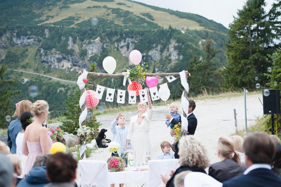 Hochzeit Berge-63