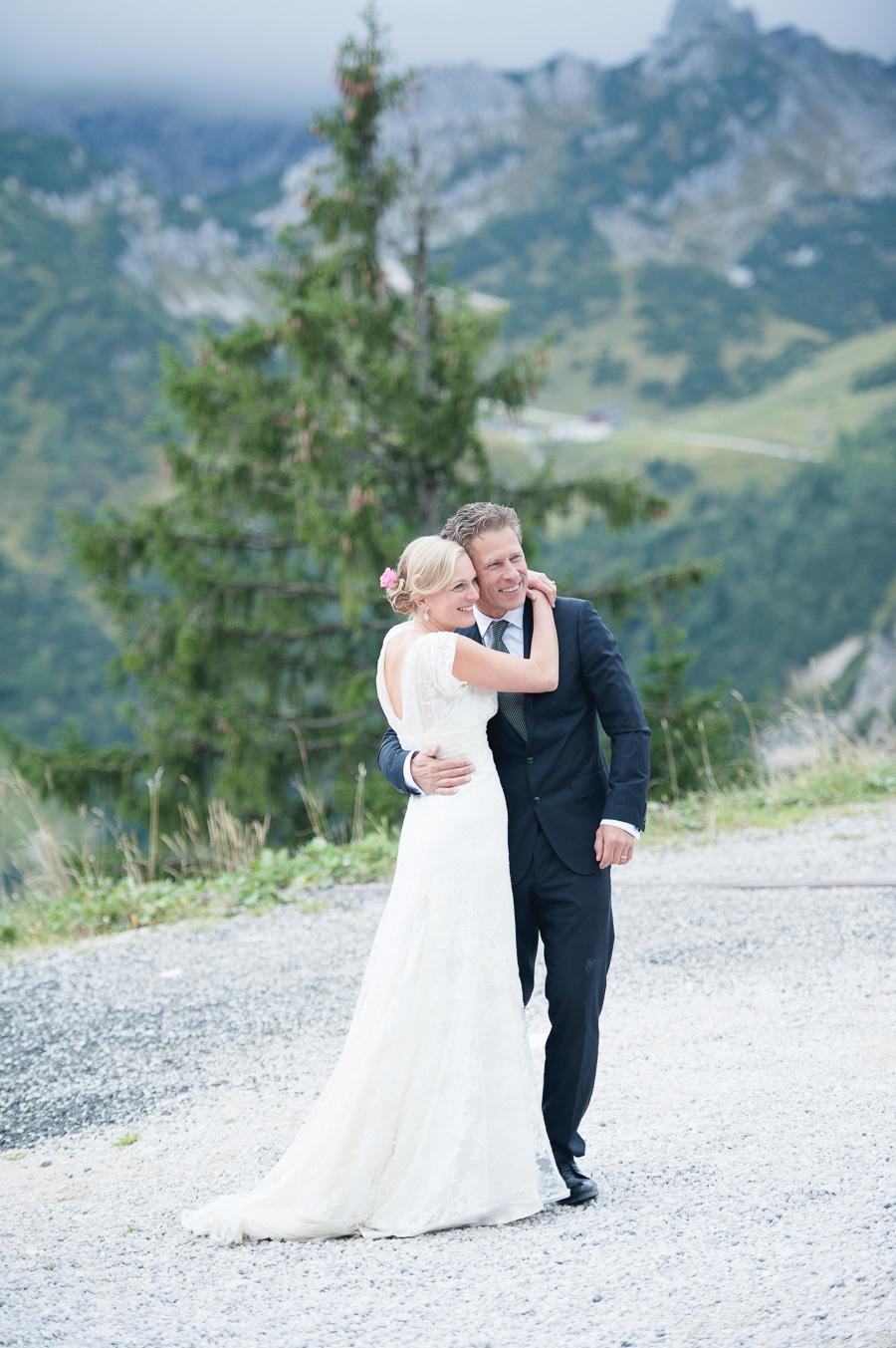 Hochzeit Berge-66