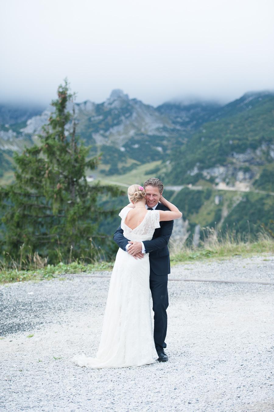 Hochzeit Berge-67