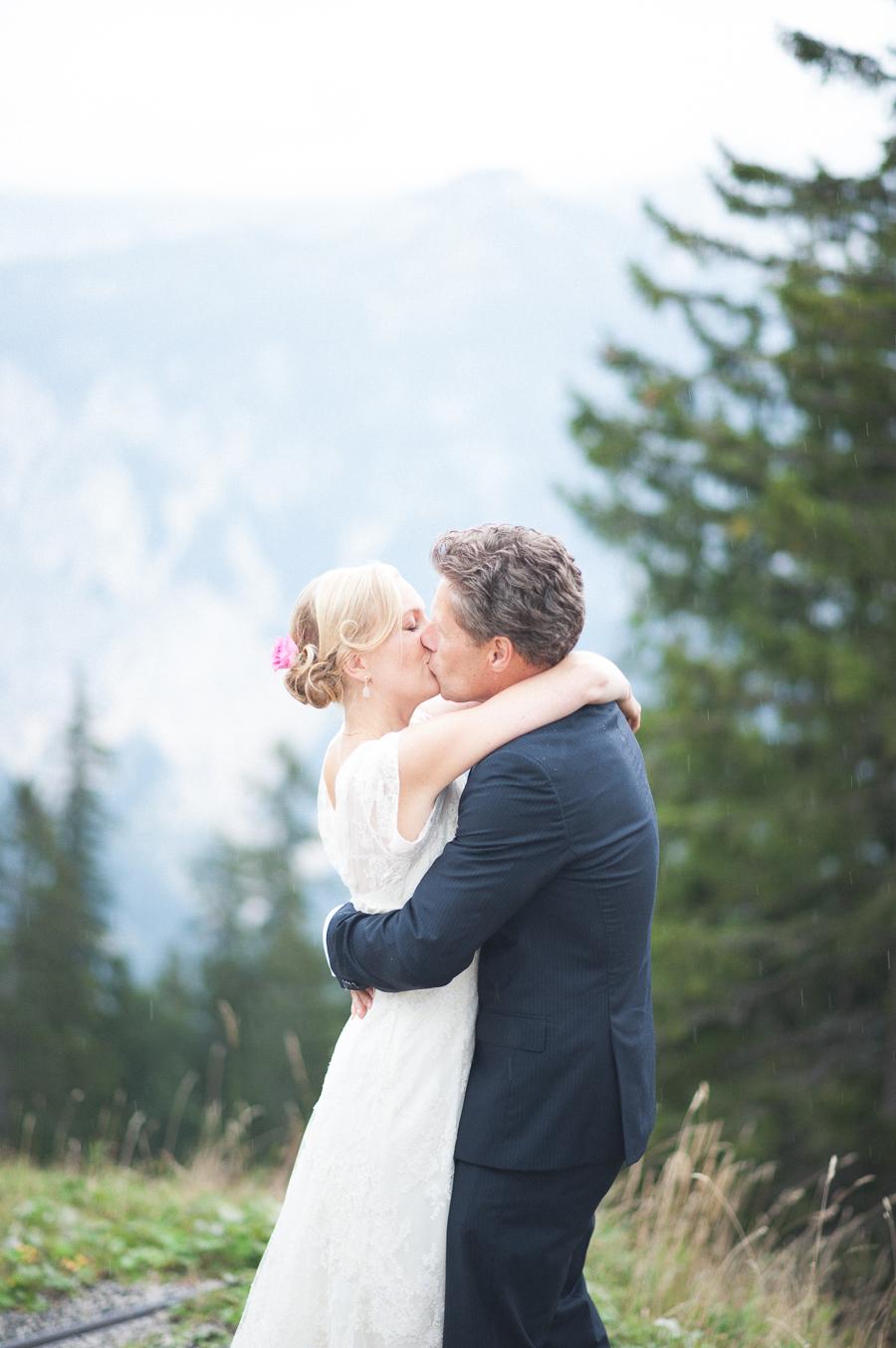 Hochzeit Berge-73