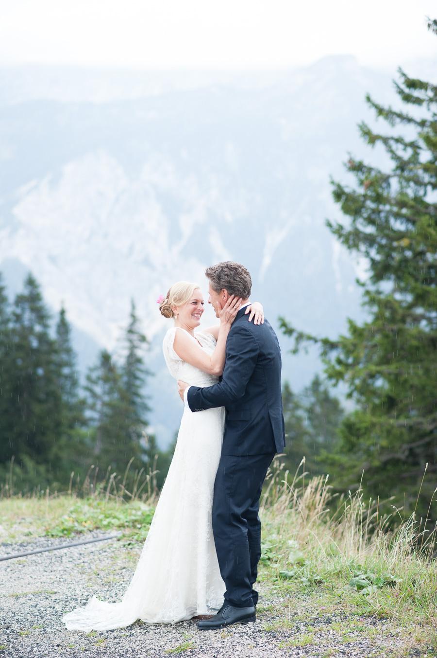 Hochzeit Berge-74