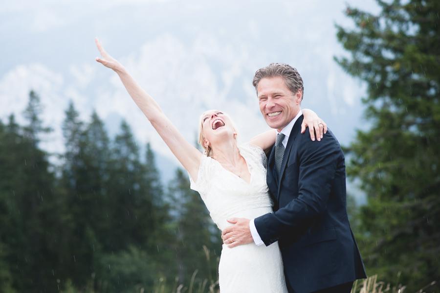 Hochzeit Berge-76