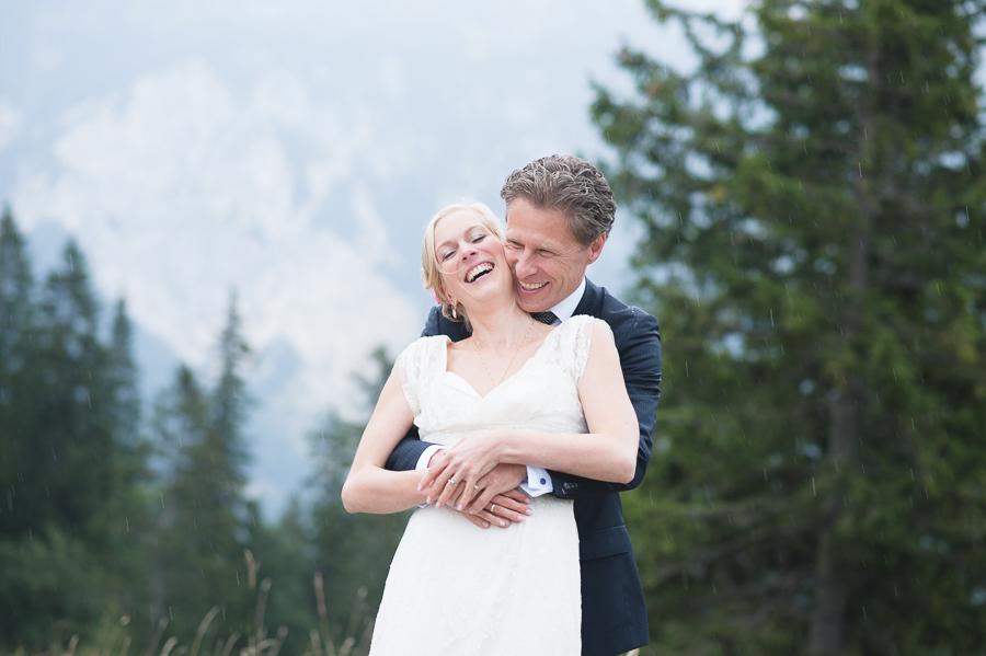 Hochzeit Berge-77