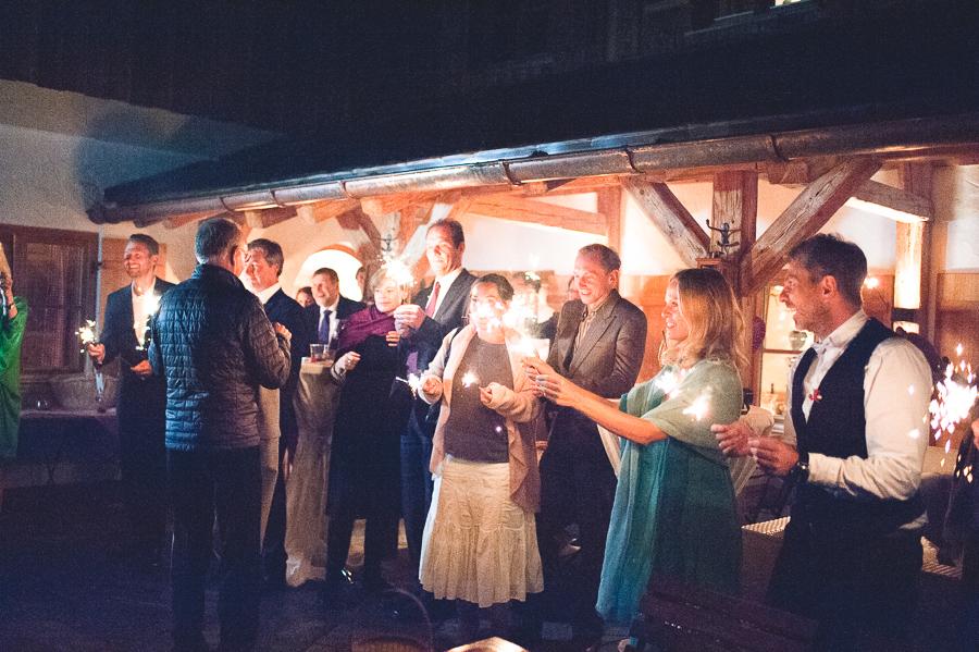 Hochzeit Berge-81