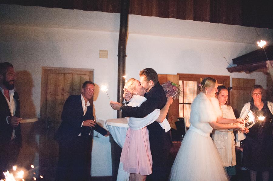 Hochzeit Berge-83