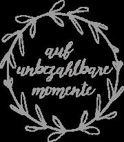 unbezahlbar kreis_blog_2