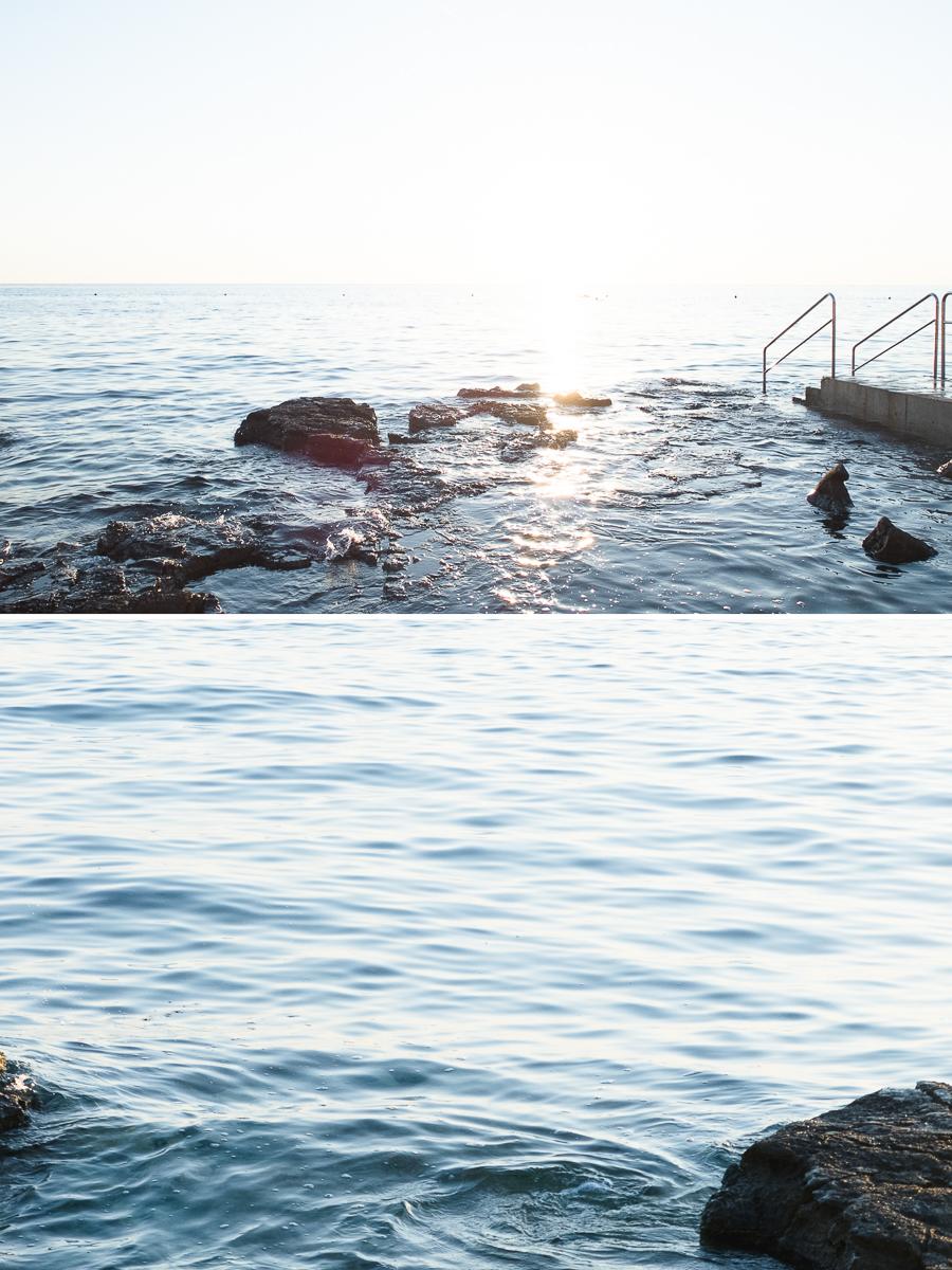 Kroatien-2015-Urlaubsbilder-3