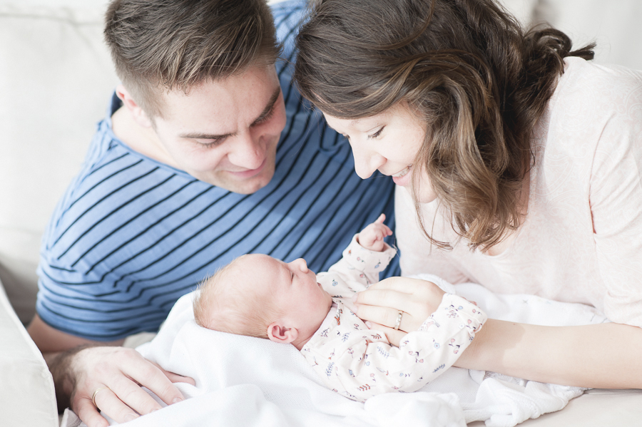 Baby-Bilder-13