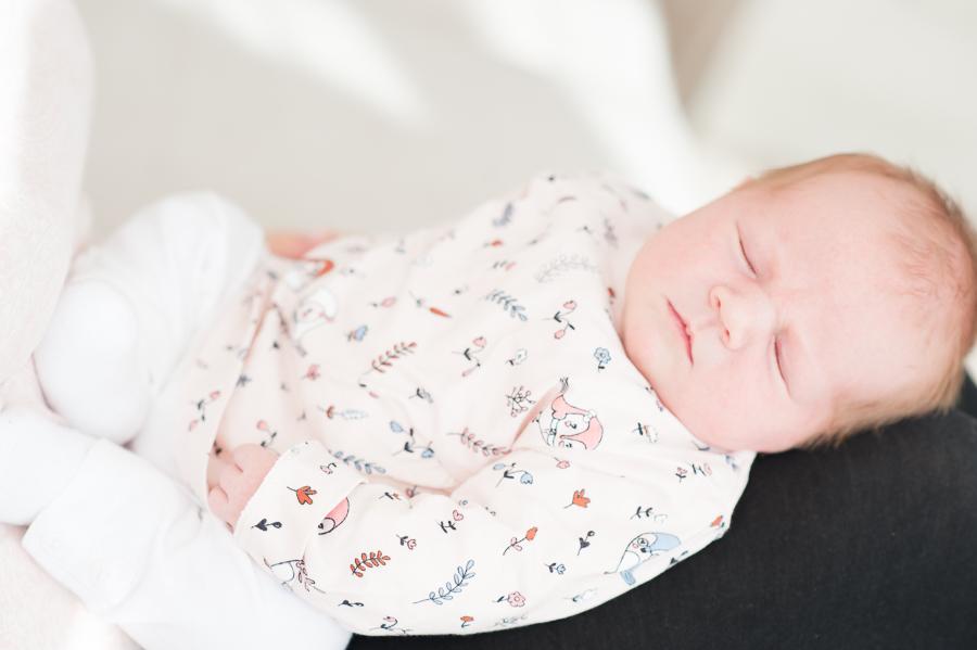 Baby-Bilder-26
