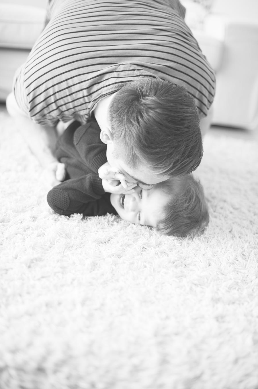 Baby-Bilder-3