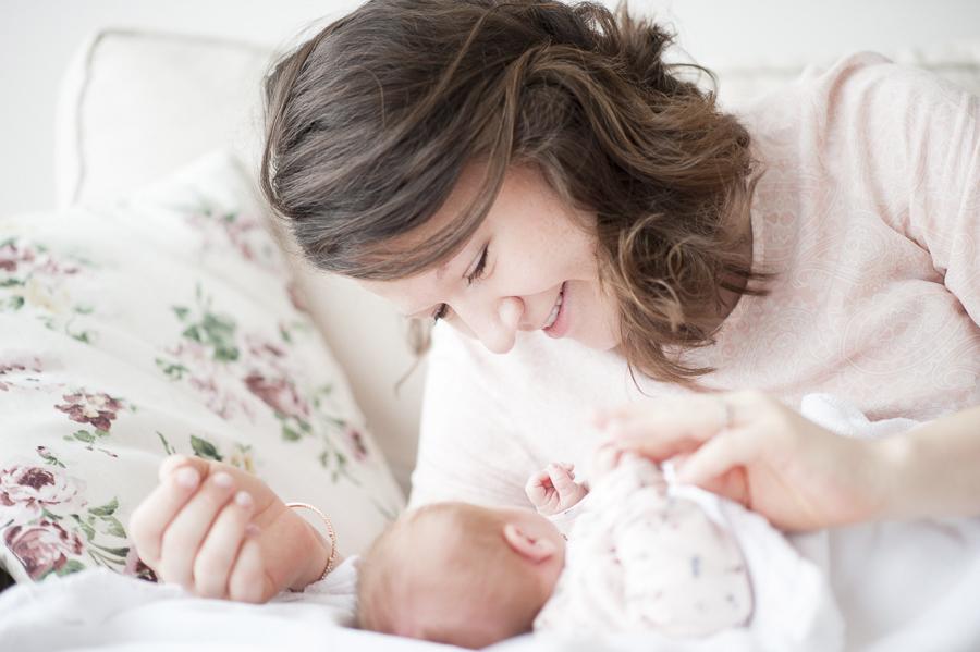 Baby-Bilder-7