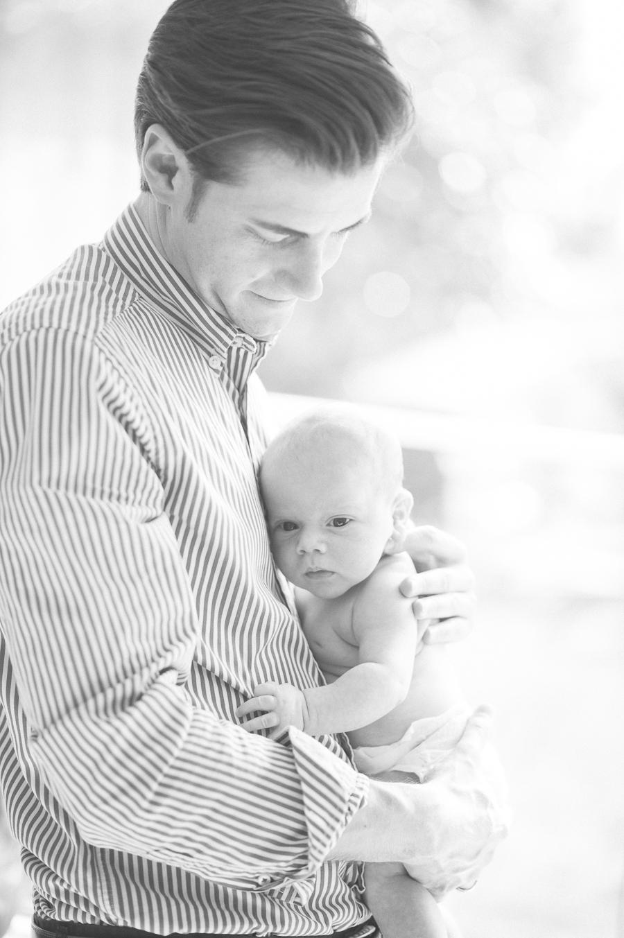 Babybauchbilder-13