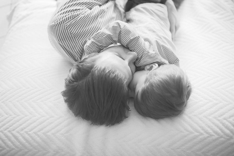 Babybauchbilder-17