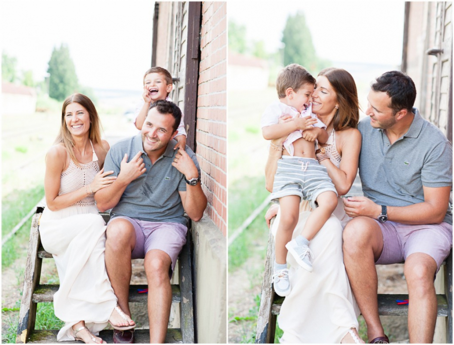Familienshooting_1