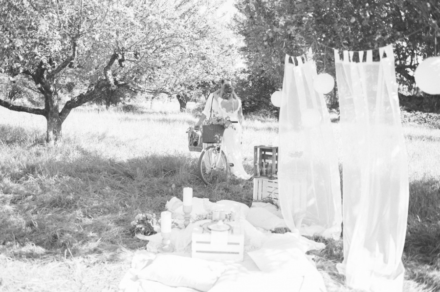 after-wedding-shooting-217