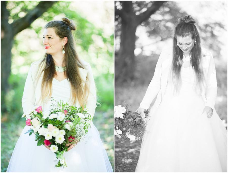 after-wedding-shooting-16