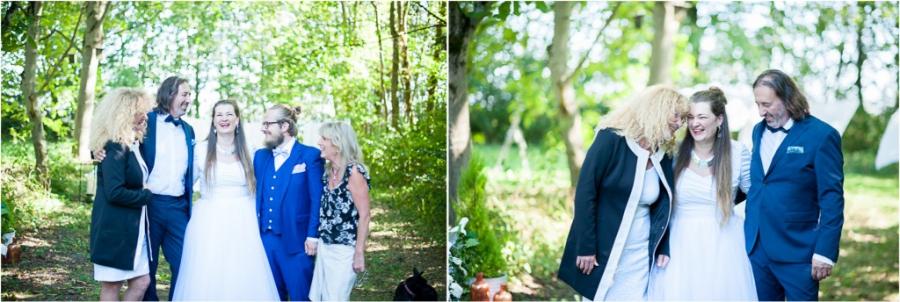 after-wedding-shooting-19