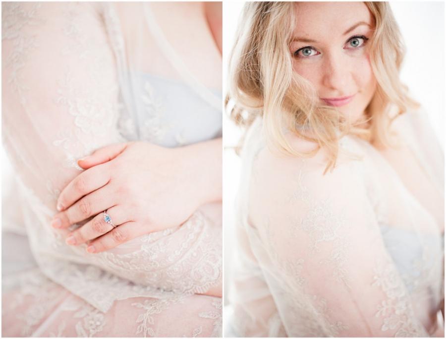 Bridal-Budoir-