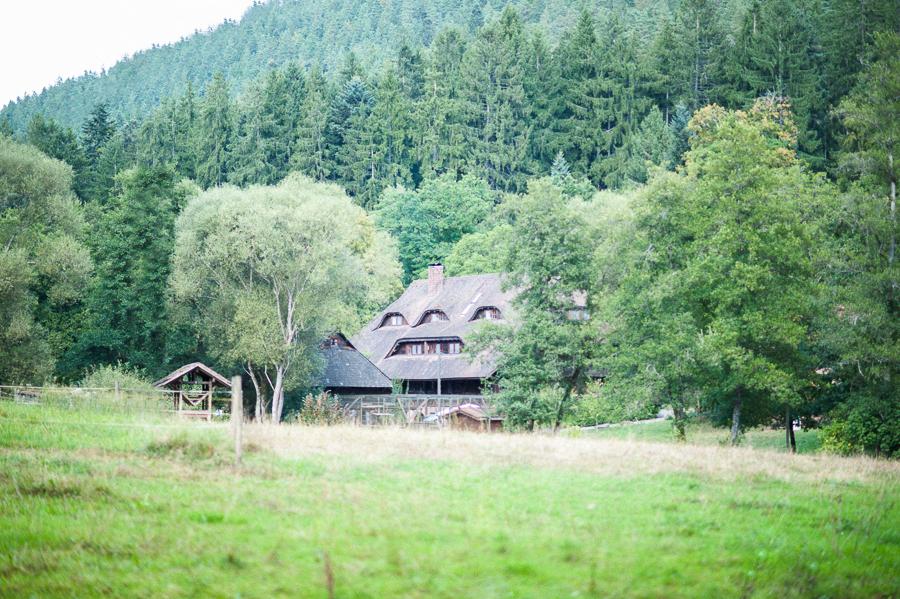 Hochzeit-Lautenbachhof-12