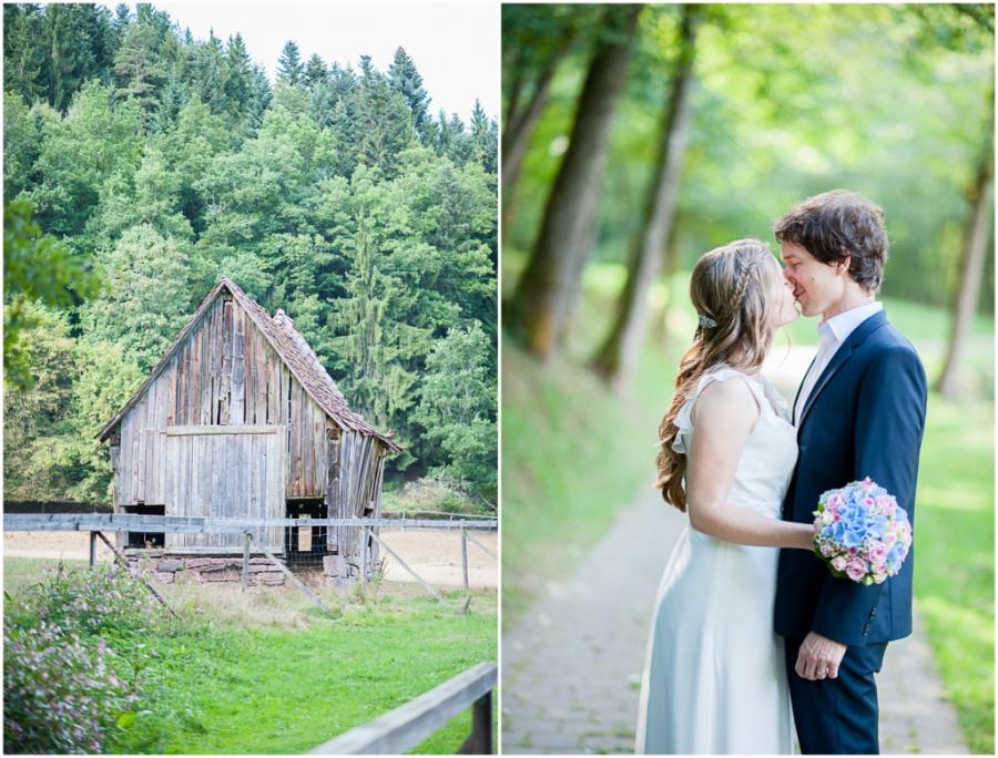 Hochzeit-Lautenbachhof-7