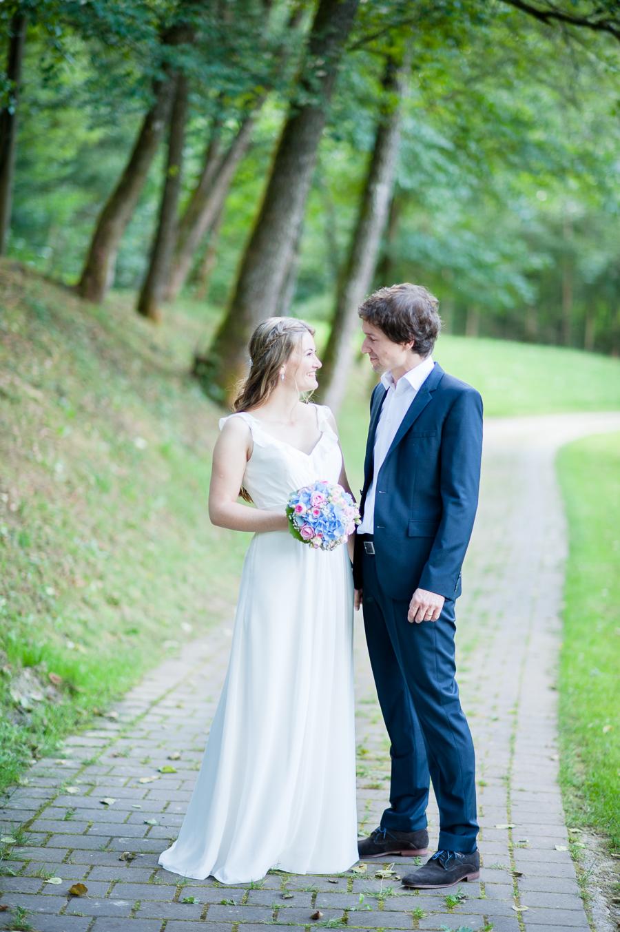 Hochzeit-Lautenbachhof-9