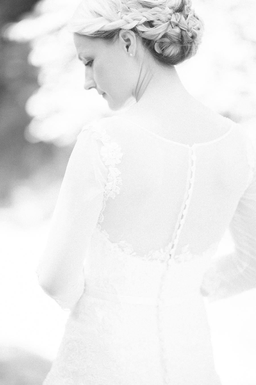 Hochzeit-Comburg-10