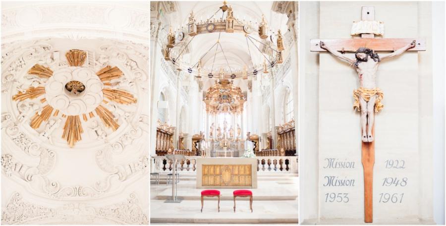 Hochzeit-Comburg-15