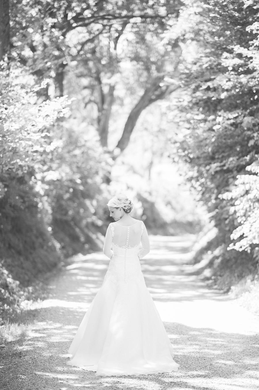 Hochzeit-Comburg-2