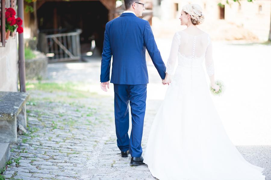 Hochzeit-Comburg-31