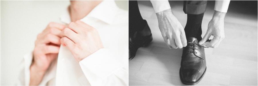 Hochzeits-Fotografie-1