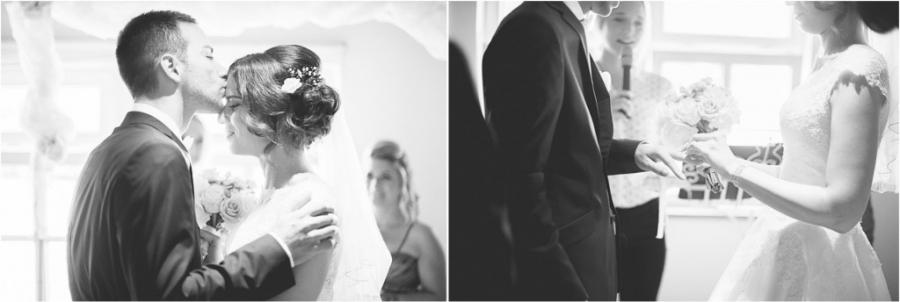Hochzeits-Fotografie-11