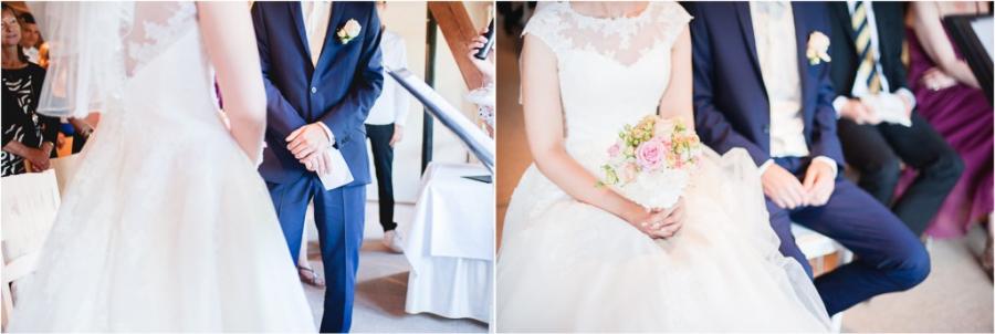 Hochzeits-Fotografie-12