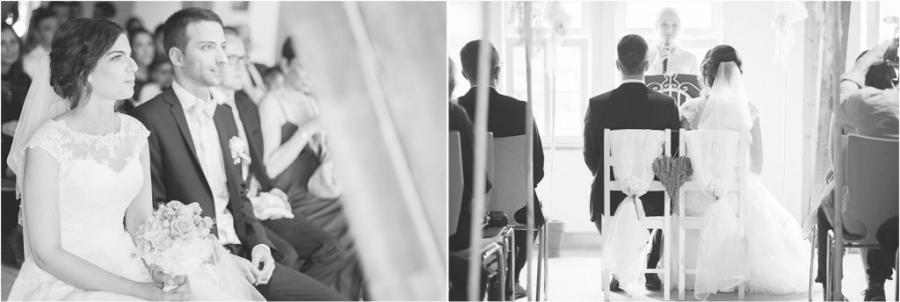 Hochzeits-Fotografie-13