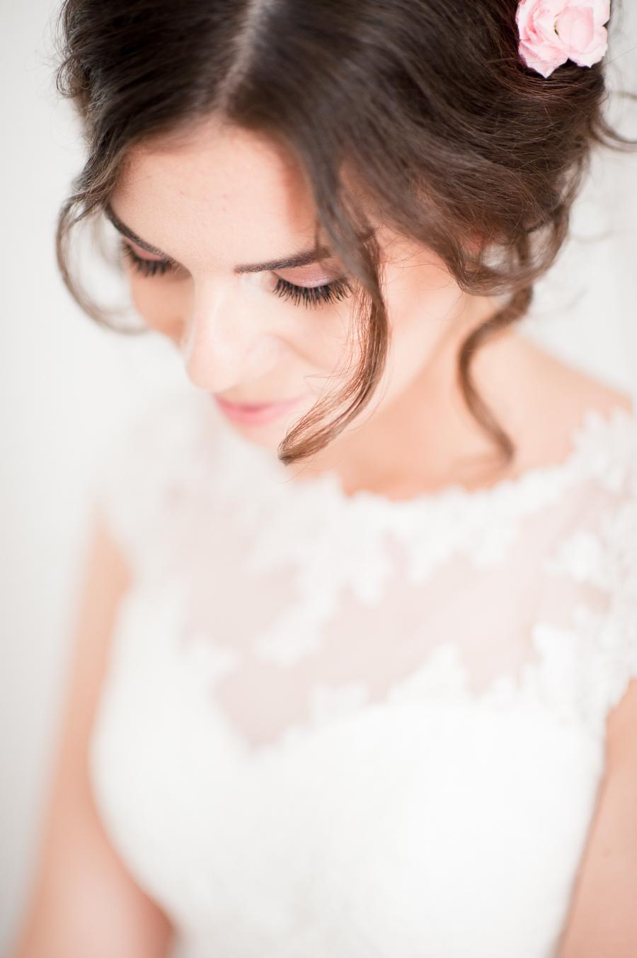 Hochzeits-Fotografie-17