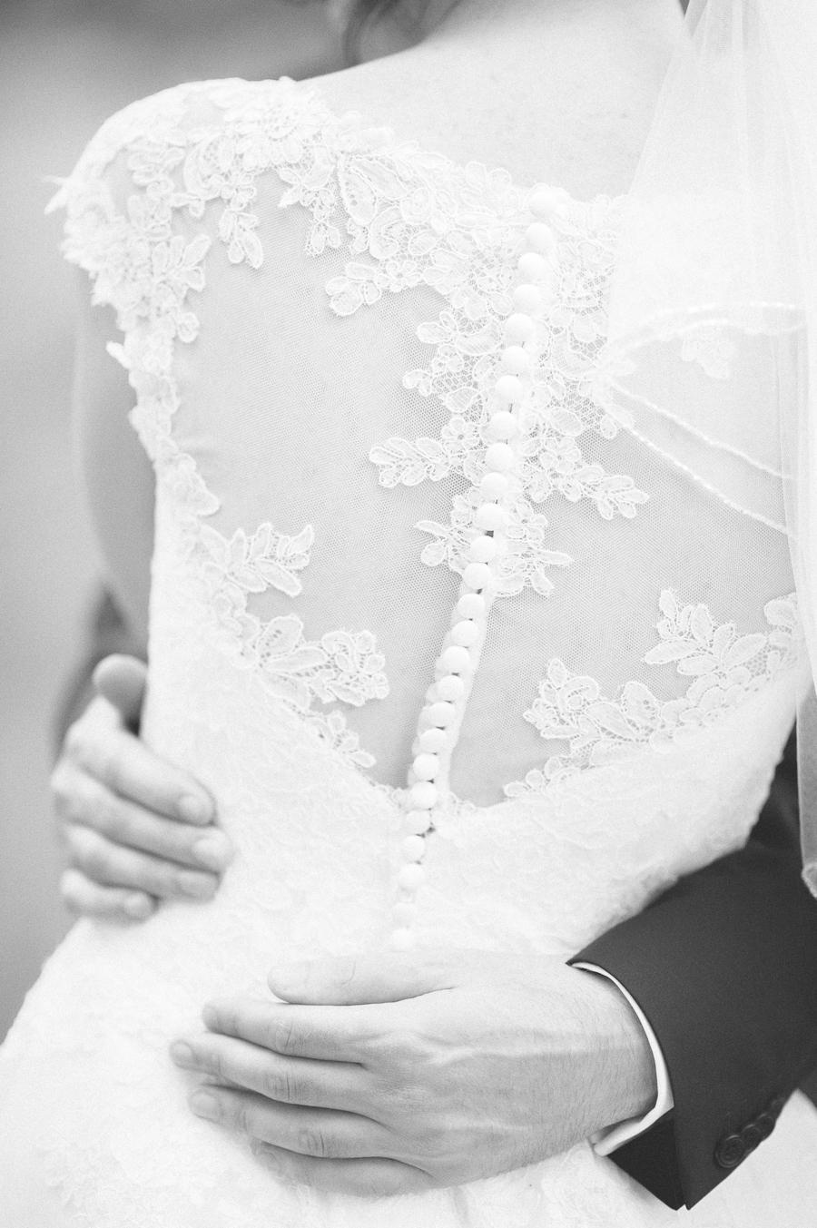 Hochzeits-Fotografie-21
