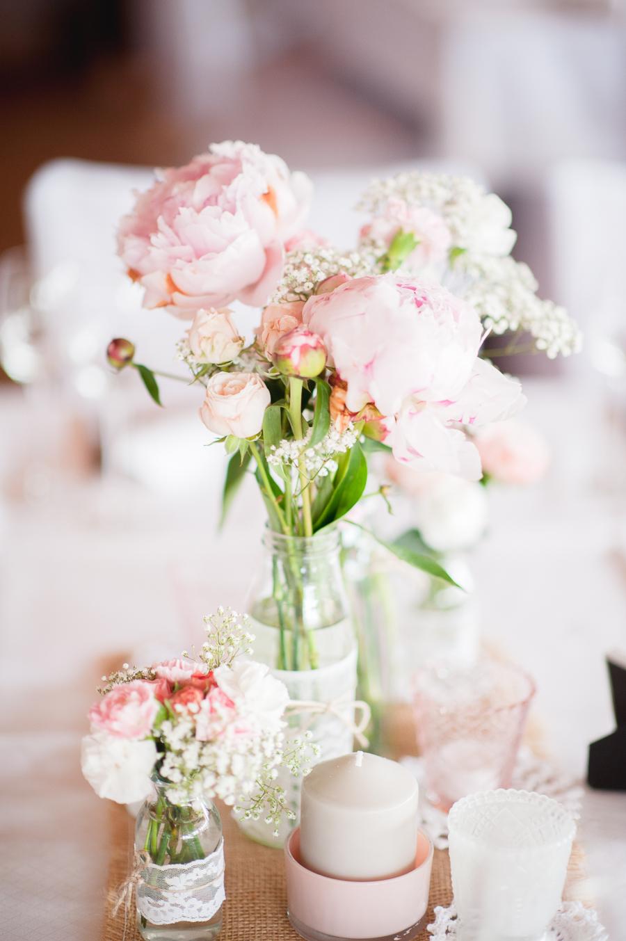 Hochzeits-Fotografie-22