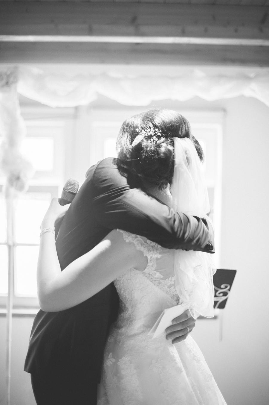 Hochzeits-Fotografie-24