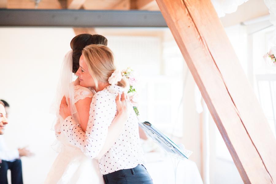Hochzeits-Fotografie-25