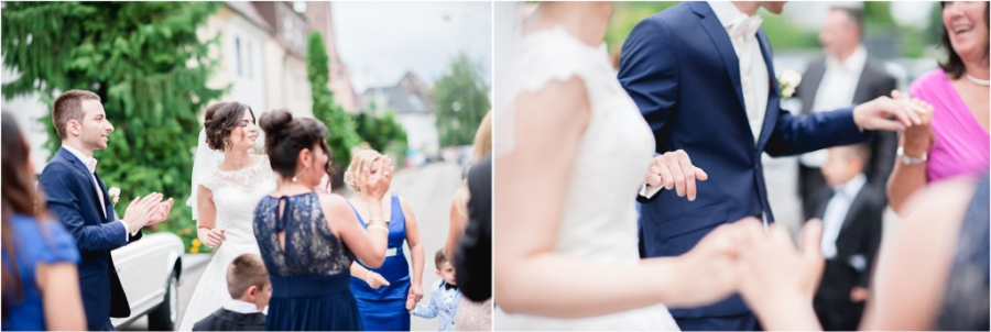 Hochzeits-Fotografie-3