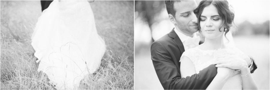 Hochzeits-Fotografie-5