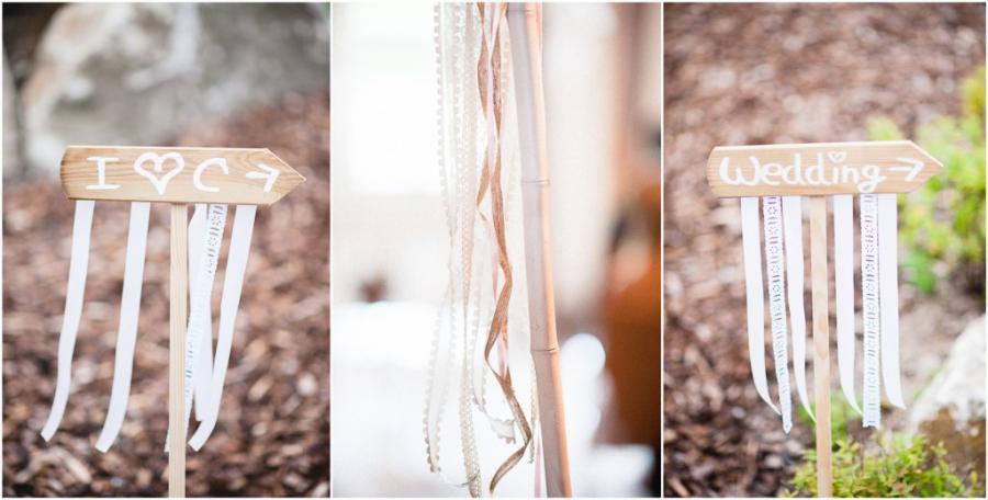 Hochzeits-Fotografie-8
