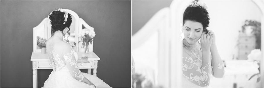 Hochzeit-Fotografie-2