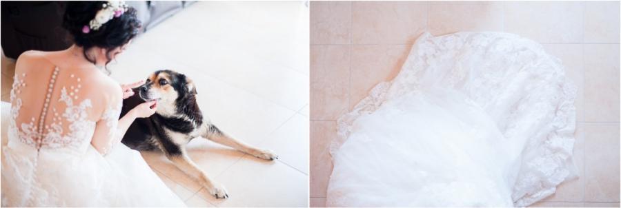 Hochzeit-Fotografie-3