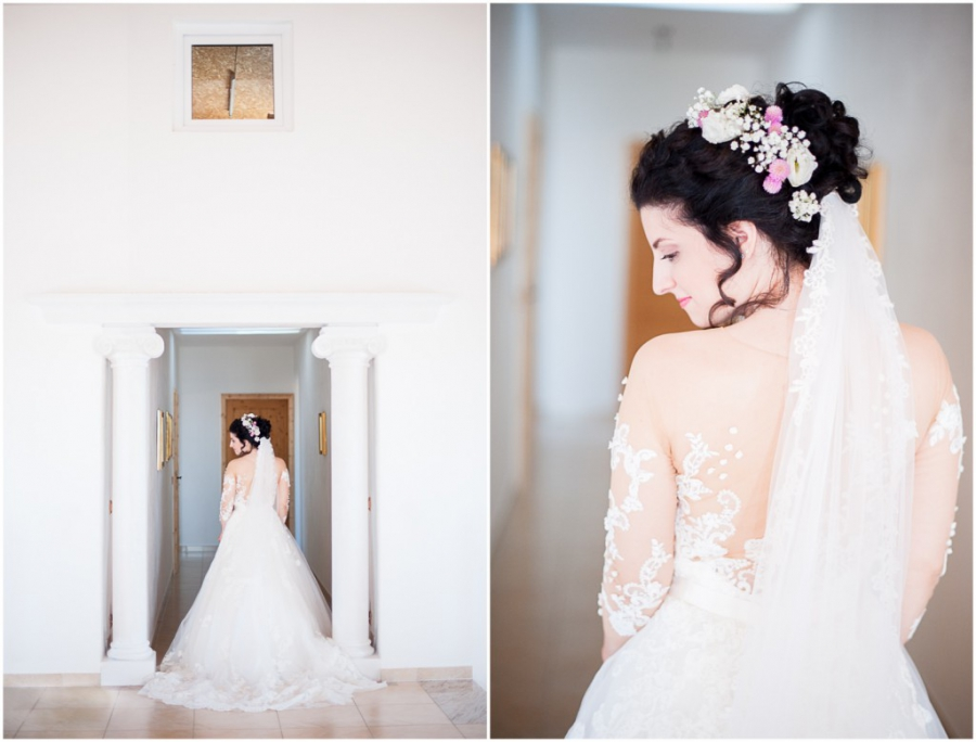 Hochzeit-Fotografie-4
