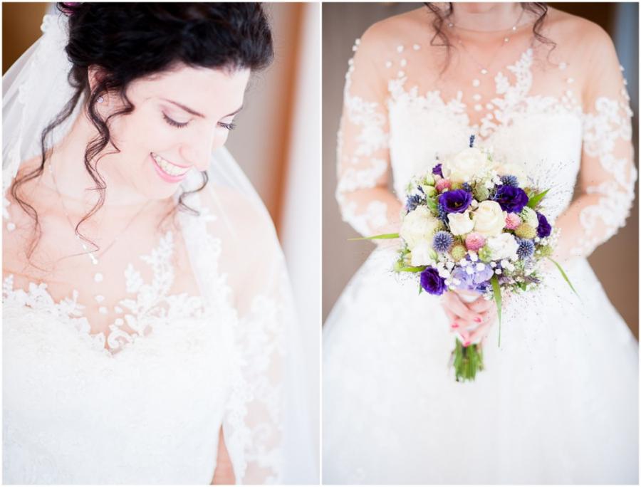 Hochzeit-Fotografie-5