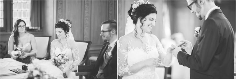Hochzeit-Fotografie-6