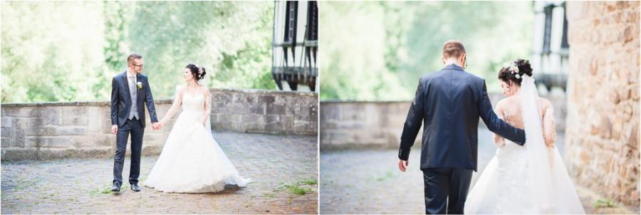 Hochzeit-Fotografie-9