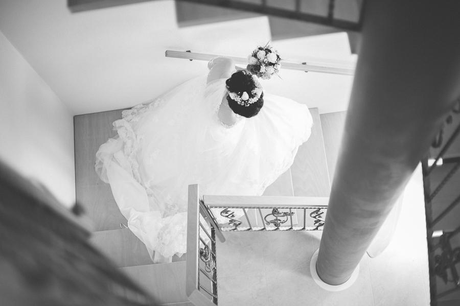 Hochzeits-Fotografie-10