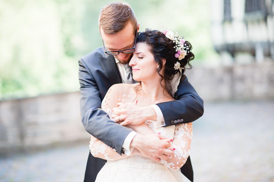 Hochzeits-Fotografie-15